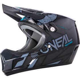 ONeal Sonus Strike Kask rowerowy szary